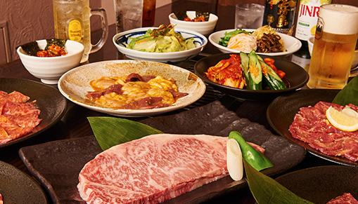FireShot Capture 59 - 浜松町の美味しい焼肉の宴会はA5ランクでもお得な価格 - http___www.ushimasa.com_party.html