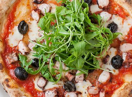 FireShot Capture 423 - 明石のピザなら「Pizzeria BEATRICE」 - http___www.pizzeria-beatrice.com_