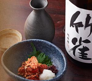 FireShot Capture 90 - 千歳船橋の隠れ家居酒屋で日本酒を楽しむならココ。 - http___www.uo-den.com_drink.html