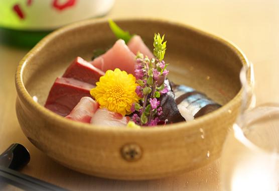 FireShot Capture 668 - 岡崎市で旬の魚を刺身や割烹コースで楽しむ - http___www.nippon-shokunomori-azalea.com_dinner.html