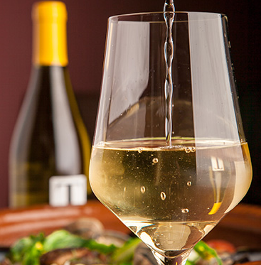 FireShot Capture 569 - 奈良、新大宮にあるソムリエが選ぶ料理にあったワイン - http___www.banchetti-nara.com_wine.html
