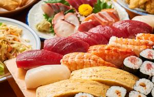 FireShot Capture 822 - 那須塩原でカウンターで寿司や海鮮丼が食べられるお店 - http___www.tomoki-nasu.com_sushi.html