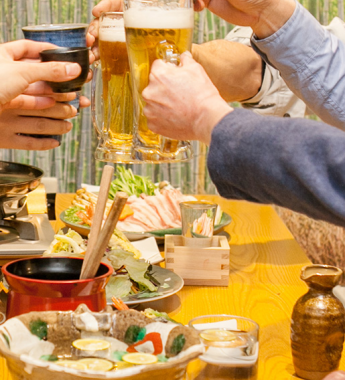 FireShot Capture 872 - 武庫之荘で宴会なら美味しい和食と人気のお酒で - http___www.tamikou-tomoki.com_concept.html