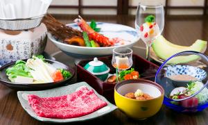 FireShot Capture 978 - 堺で最大100人の規模で座敷宴会が出来る和食の店 - http___www.mingei-fujiyoshi.jp_party.html