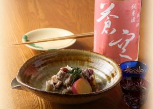 FireShot Capture 972 - 祇園四条の和食居酒屋「京・ちゃぶ屋ばるJo-Jo」 - http___www.kyoto-jo-jo.com_