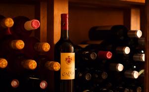 FireShot Capture 1207 - 松本駅すぐにで200種類以上のワインが美味しい店 - http___www.thelonica.com_wine.html