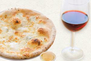 FireShot Capture 1194 - 石巻で美味しいピザやパスタが食べられる人気のお店 - http___www.pw-tartaruga.com_howto.html