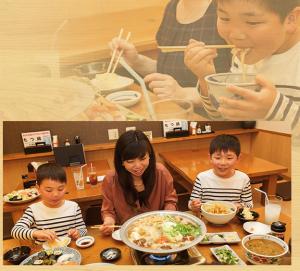 FireShot Capture 1383 - 大和高田で普段のお食事だけでなく宴会にも好評 - http___www.mutsumiya-nara.com_howto.html