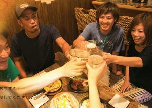 FireShot Capture 139 - 折尾でビール、カクテル、泡盛などで乾杯!二次会も - http___www.orio-shiosai.com_drink.html