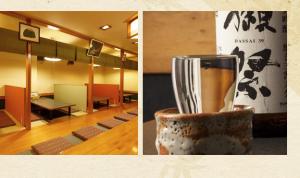 FireShot Capture 212 - 西ノ京で美味しい四季折々の料理と地酒「春鹿」を - http___www.ichihashi-nara.com_about.html