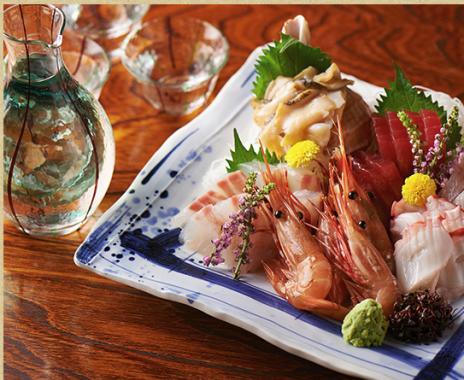 FireShot Capture 276 - いわきで地酒、日本酒を愉しむ。宴会、飲み放題もあり。 - http___www.iwaki-yuzuka.com_drink.html