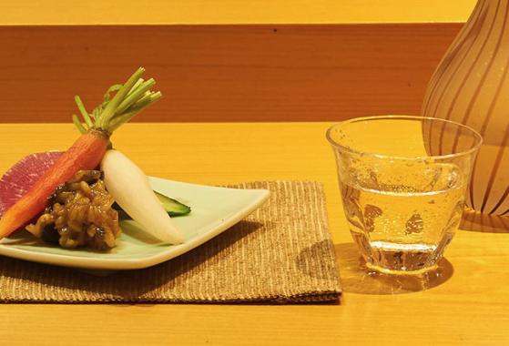 FireShot Capture 258 - 恵比寿で銀杏の塩炒りなどの季節の和食と日本酒を - http___www.ebisu-hoshi.com_drink.html