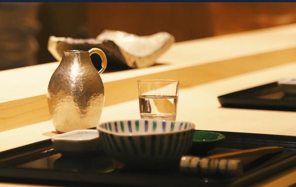 FireShot Capture 418 - 名古屋・泉のディナーにおすすめの落ち着いた和の空間 - http___www.tempura-niitome.com_niitome.html