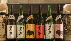 FireShot Capture 341 - 肥後橋、京町堀で飲みたい人に。黒牛などの全国の銘酒を - http___www.kyomachibori-tokana.com_sake.html