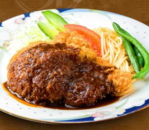 FireShot Capture 21 - 別府の洋食屋でとんかつ、とり天に舌鼓。中華料理も - http___www.mituba.info_recommend.html#sec1