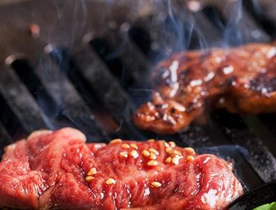 FireShot Capture 208 - 八尾で厳選された純国産黒毛和牛とうまいお酒を堪能する - http___www.yakiniku-miki.com_menu.html