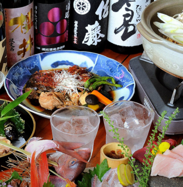 FireShot Screen Capture #078 - '岐阜で宴会や接待、法事などのお集まりなら当店へ' - www_gyosai-nagahama_com_party_html