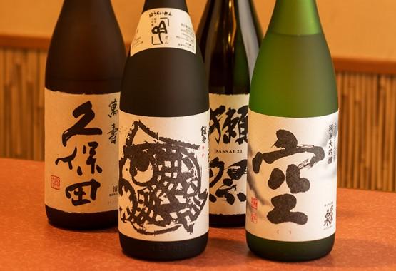 yukidaruma 02